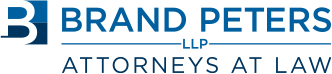 Brand Peters LLP